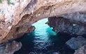 Picture of cave