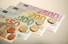Picture of Euro