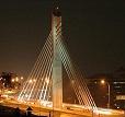 Picture of Bridge
