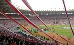 Picture of Sports Stadium