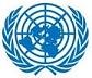 Picture of UN logo