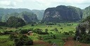 Picture of Karst